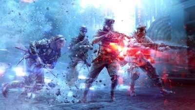 Релиз Battlefield V подтолкнул AMD и Nvidia выпустить свежие драйвера