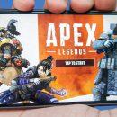 EA планирует выпустить Apex Legends на мобильных устройствах и в Китае