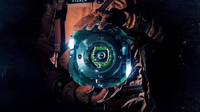 Релизный ролик Observation — научно-фантастического триллера с ИИ в главной роли