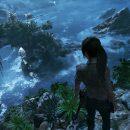 Разработчики Shadow of the Tomb Raider довольны продажами игры