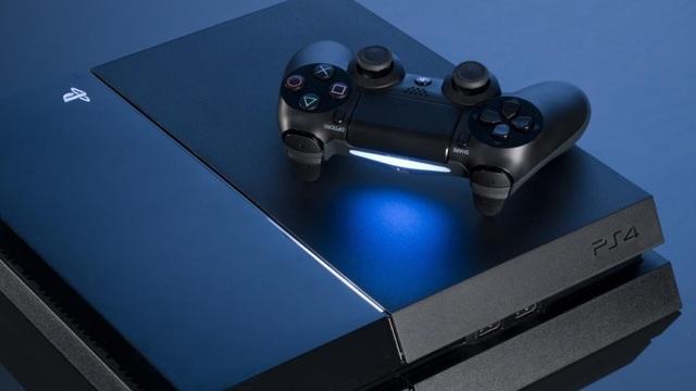 Следующая PlayStation не выйдет раньше апреля 2020 года