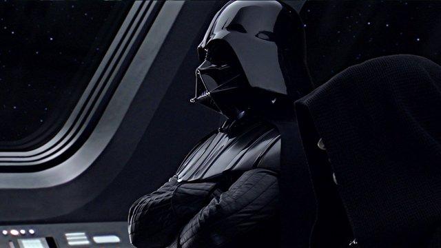 Star Wars Jedi: Fallen Order сфокусируется на сюжете. Над игрой работают шесть сценаристов