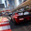 Codemasters анонсировала GRID — перезапуск одноимённой гоночной серии