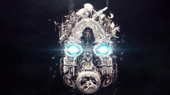 Gearbox опубликовала тизер Borderlands 3 (но это не точно)