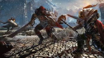 Lords of the Fallen 2 сменила разработчика