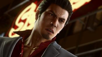 Yakuza Kiwami 2 выйдет на PC в мае