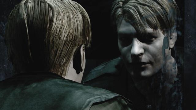 Фанаты выпустили новую сборку Silent Hill 2: Enhanced Edition — технически улучшенной версии игры