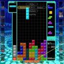 Чтобы поиграть в королевскую битву Tetris 99 в офлайне, придётся заплатить за дополнение